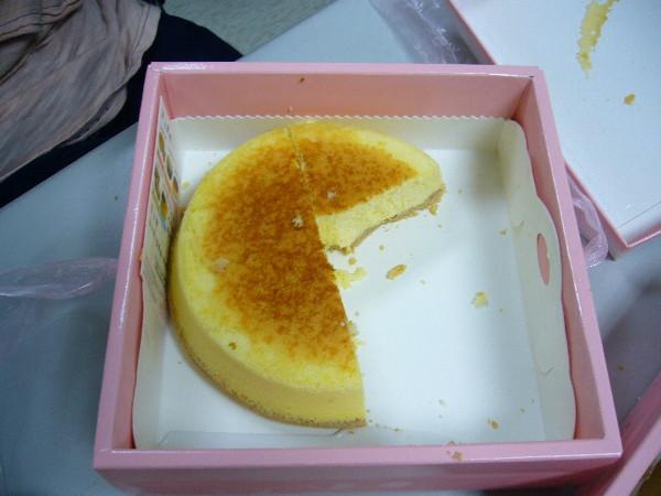 2007.團購–新竹夢菓子工坊 @民宿女王芽月-美食.旅遊.全台趴趴走
