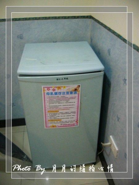心情-在宏其婦幼醫院生產雜記 @民宿女王芽月-美食.旅遊.全台趴趴走