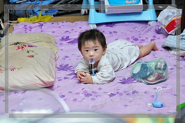 小任-9M記錄-孩子,你會更強! @民宿女王芽月-美食.旅遊.全台趴趴走