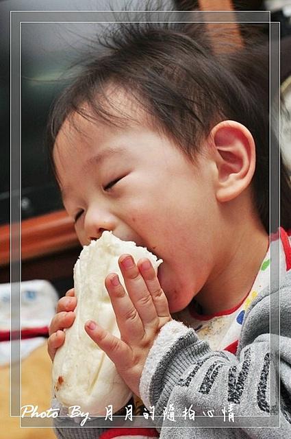 心情-一場以公益捐款收據做為入場券的美食會 @民宿女王芽月-美食.旅遊.全台趴趴走