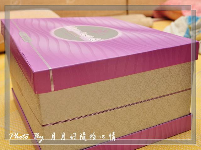 任任-1Y5M記錄-會自己收納玩具 @民宿女王芽月-美食.旅遊.全台趴趴走