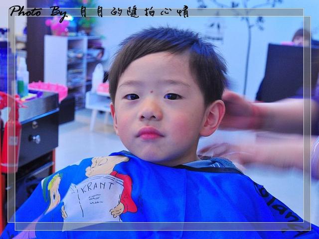 任任-3Y小記錄—進入厚話三歲時期 @民宿女王芽月-美食.旅遊.全台趴趴走
