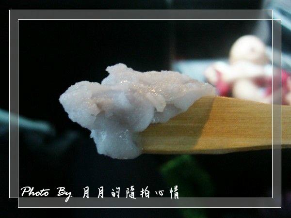宜蘭頭城-小涼圓+阿宗芋冰-下雨天吃冰,爽啊~~ @民宿女王芽月-美食.旅遊.全台趴趴走