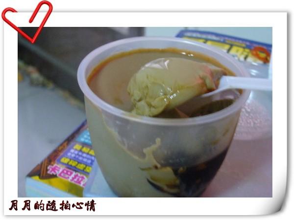 團購-再訪小馬路烘焙坊 @民宿女王芽月-美食.旅遊.全台趴趴走