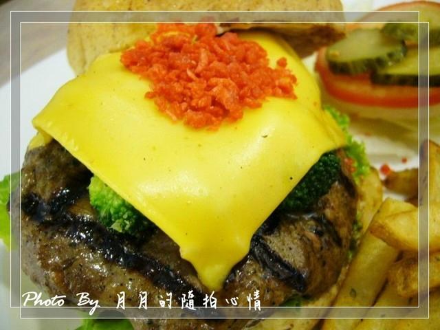 台北東區-PHAT餐廳–邪惡無比的美味 @民宿女王芽月-美食.旅遊.全台趴趴走