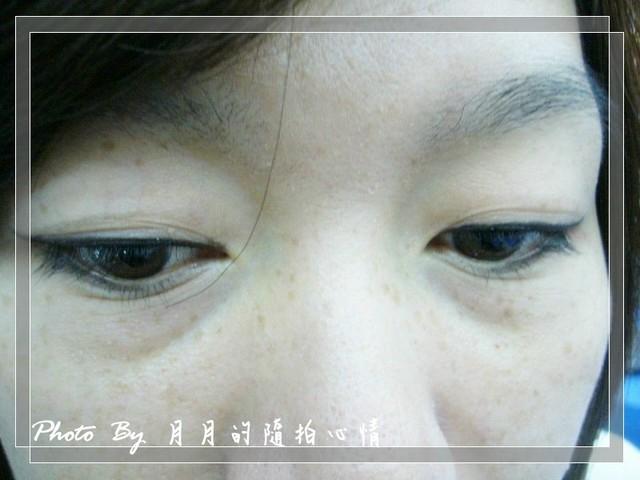 試用-elite電眼眼線筆—不用太殺,有神最重要~ @民宿女王芽月-美食.旅遊.全台趴趴走