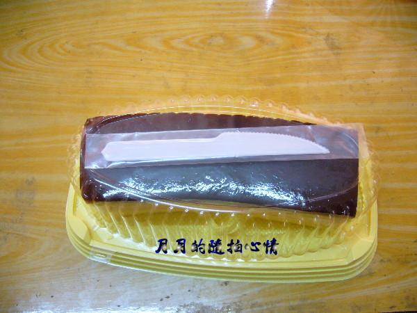 桃園-平鎮–樹芳蛋糕 @民宿女王芽月-美食.旅遊.全台趴趴走