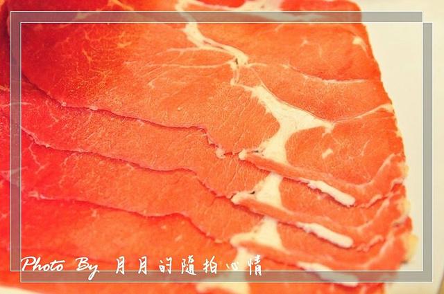 台北內湖吃到飽,小蒙牛,蒙古鍋,麻辣鍋 @民宿女王芽月-美食.旅遊.全台趴趴走