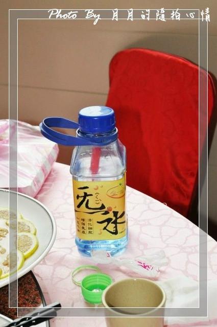 平鎮-大騏驎休閒餐館-魂牽夢縈的蝦子在這裡(內有專屬優惠喲~) @民宿女王芽月-美食.旅遊.全台趴趴走