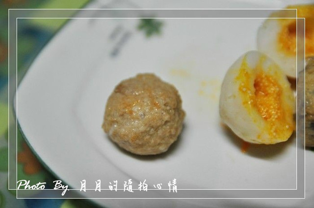 試吃-桂冠火鍋料-登來厝ㄟ呷好料 @民宿女王芽月-美食.旅遊.全台趴趴走