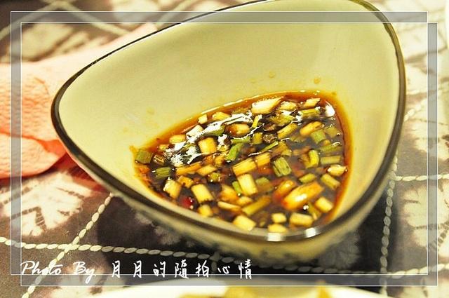 金門-金水食堂-金門雞捲超好吃 @民宿女王芽月-美食.旅遊.全台趴趴走