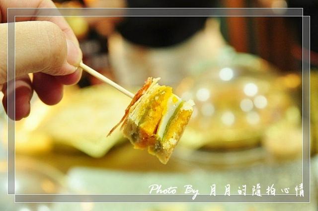 三義-福堂餅行-百年傳承,在地人的心 @民宿女王芽月-美食.旅遊.全台趴趴走