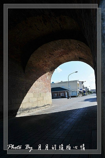 墾丁-2010秋季,我在墾丁天氣晴 (贈送小禮物活動又開跑啦) @民宿女王芽月-美食.旅遊.全台趴趴走