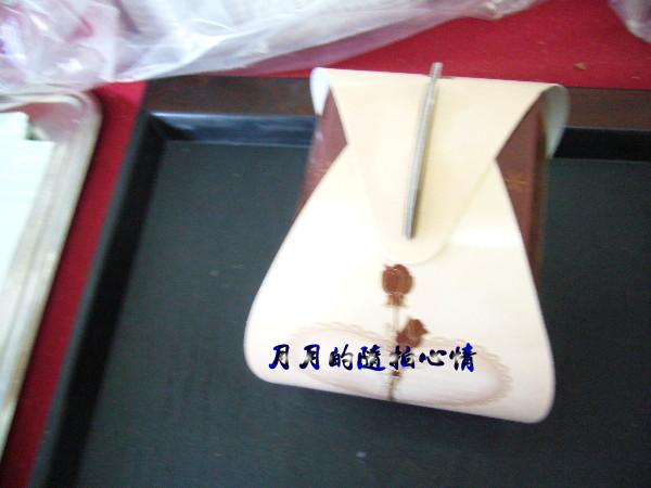 台南-伯大尼蛋糕 @民宿女王芽月-美食.旅遊.全台趴趴走