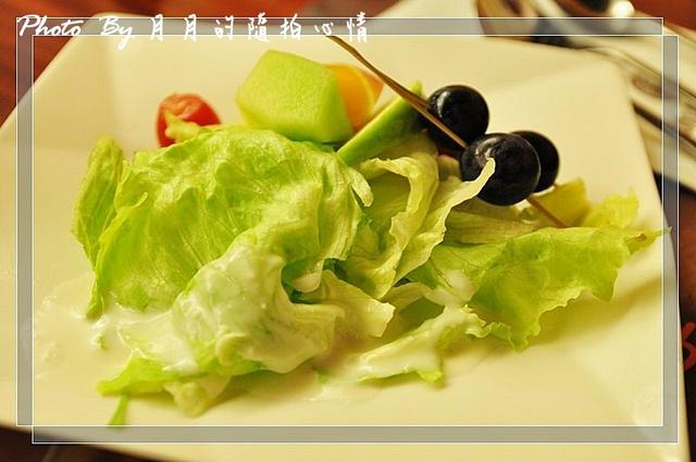 台北-咖哩匠–北海道白咖哩好味道 @民宿女王芽月-美食.旅遊.全台趴趴走