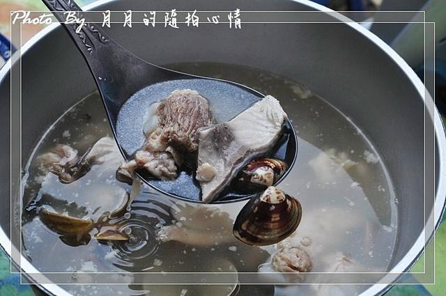 試吃-飯菜舖子拜早年-酒香雞捲我最愛 @民宿女王芽月-美食.旅遊.全台趴趴走
