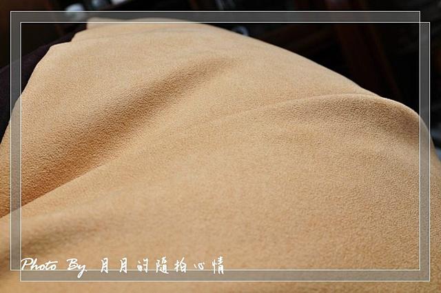 邀約-福培【時尚生活休閒懶骨頭套組】-長輩們的最愛! @民宿女王芽月-美食.旅遊.全台趴趴走