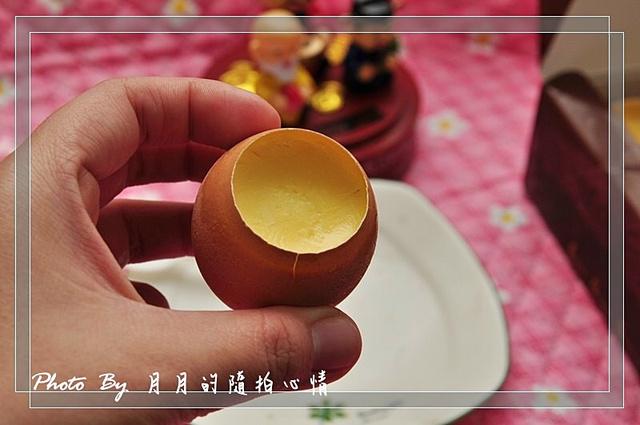 試吃-樂天市場雞蛋農場-法式布蕾滑順又可口 @民宿女王芽月-美食.旅遊.全台趴趴走