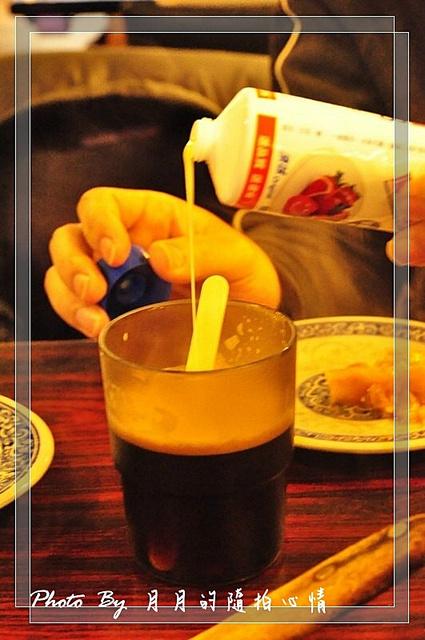 寫手-雀巢牌煉乳-小時候的回憶 @民宿女王芽月-美食.旅遊.全台趴趴走