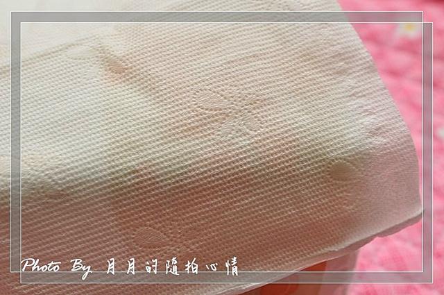 試用-五月花聰明萬用紙巾-方便省事的好幫手 @民宿女王芽月-美食.旅遊.全台趴趴走