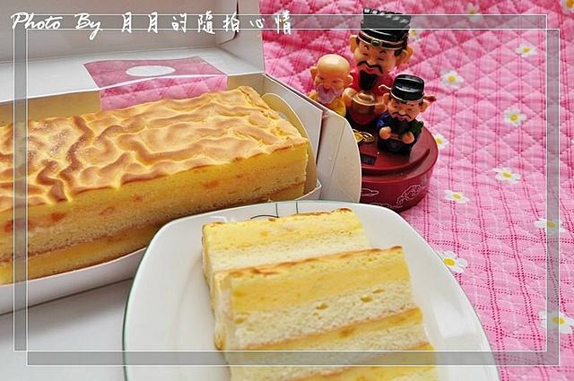 試吃-乾坤農場酒香蛋糕-康熙來了團購美食 @民宿女王芽月-美食.旅遊.全台趴趴走