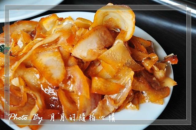 南崁-天香回味蒙古鍋-不用沾醬就很好吃~ @民宿女王芽月-美食.旅遊.全台趴趴走