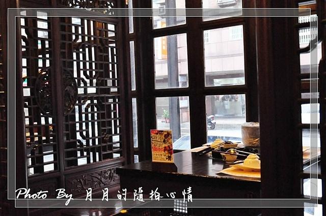 中壢-小肥牛蒙古鍋-雙人套餐搶先推出 @民宿女王芽月-美食.旅遊.全台趴趴走