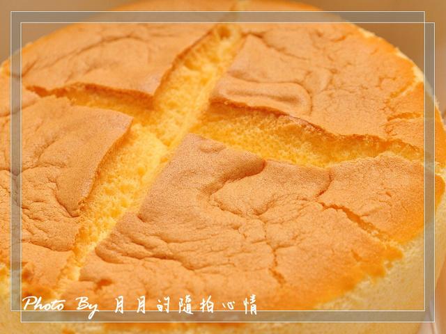 試吃-樂活農場手作坊蛋糕-天然a尚好!! @民宿女王芽月-美食.旅遊.全台趴趴走