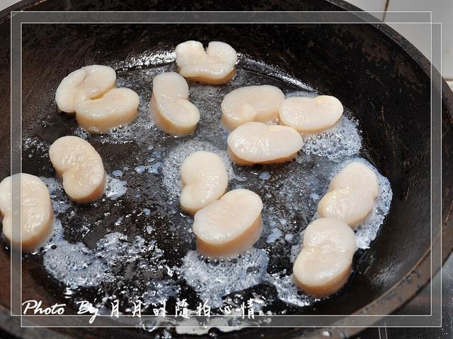 試吃-Urgo海龍王海鮮-好吃的海鮮在Urgo @民宿女王芽月-美食.旅遊.全台趴趴走