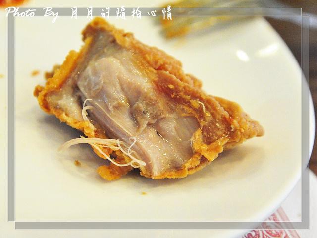台南成大-再訪凱吉思–感動依舊不變 @民宿女王芽月-美食.旅遊.全台趴趴走