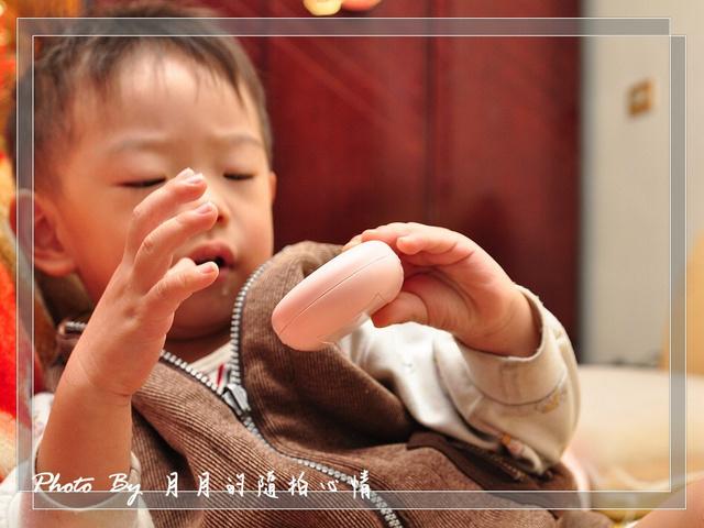 試用-AIFELIFE暖手寶–冬天寶寶的最愛 @民宿女王芽月-美食.旅遊.全台趴趴走