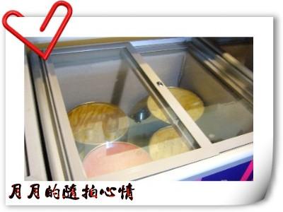 中壢-朝天椒麻辣鍋 @民宿女王芽月-美食.旅遊.全台趴趴走