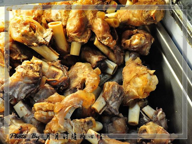 桃園大園-羊寶寶養生羊肉爐–吃羊肉補氣啦!! @民宿女王芽月-美食.旅遊.全台趴趴走