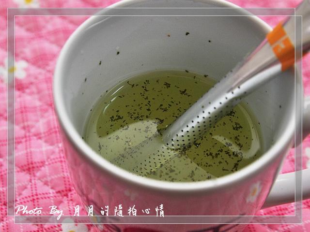 團購-歐可袋棒茶-這新奇方便的小玩意兒 @民宿女王芽月-美食.旅遊.全台趴趴走