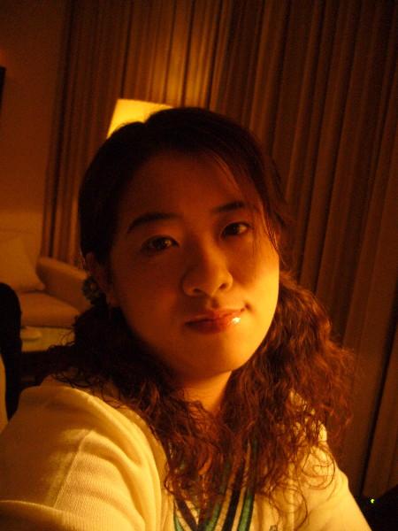 """我在""""Blog""""找到我的圓滿生活 @民宿女王芽月-美食.旅遊.全台趴趴走"""