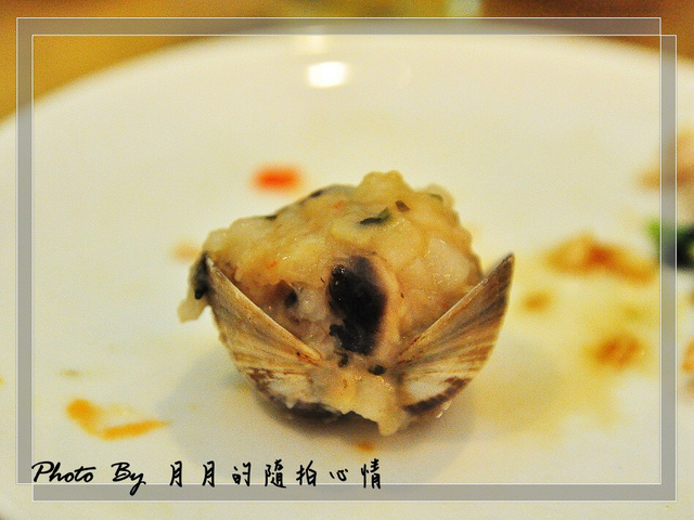 台南安平-東悅坊港式飲茶吃到飽–台南也有CP值很高的餐廳 @民宿女王芽月-美食.旅遊.全台趴趴走
