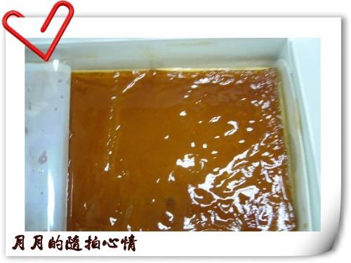 團購-花蓮弘宇蛋糕 @民宿女王芽月-美食.旅遊.全台趴趴走