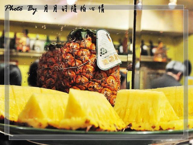 台北基隆路-亞廬義式窯烤吃到飽–寫完才準二訪的高CP值好餐廳 @民宿女王芽月-美食.旅遊.全台趴趴走