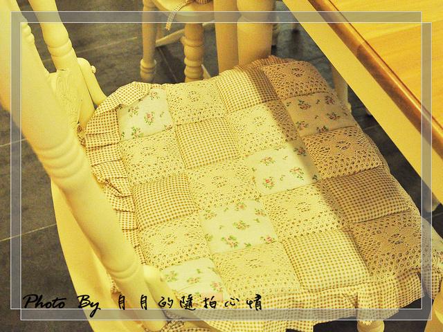 中壢-米多甜洋果子–浪漫滿屋的鄉村下午茶盛宴 @民宿女王芽月-美食.旅遊.全台趴趴走