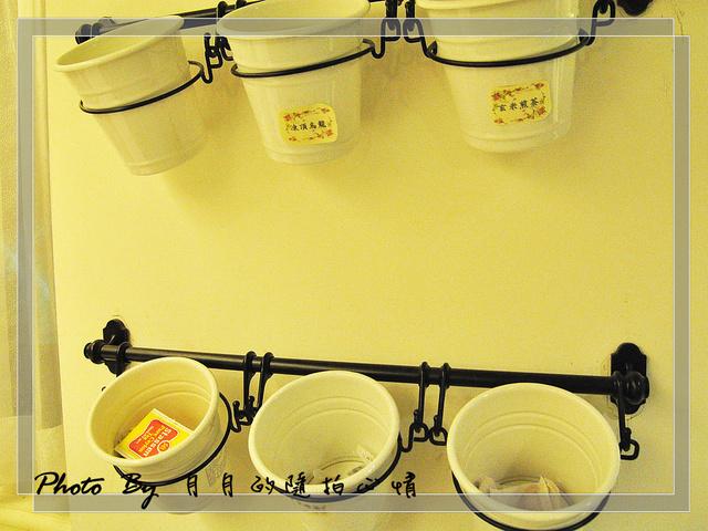 桃園必吃美食-MR.帕可先生義式料理吃到飽–值得再訪的好餐廳(已退步) @民宿女王芽月-美食.旅遊.全台趴趴走