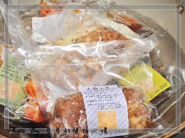 團購-大廚小烹–對抗蘇拉颱風的居家良伴 @民宿女王芽月-美食.旅遊.全台趴趴走