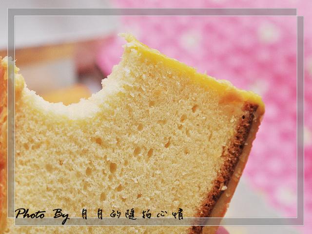 台北士林-百合起酥蛋糕–好香好綿細的美味起酥蛋糕啊~~ @民宿女王芽月-美食.旅遊.全台趴趴走