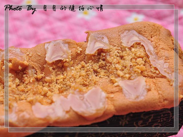 團購-2度C蛋糕–創意中換新變化 @民宿女王芽月-美食.旅遊.全台趴趴走