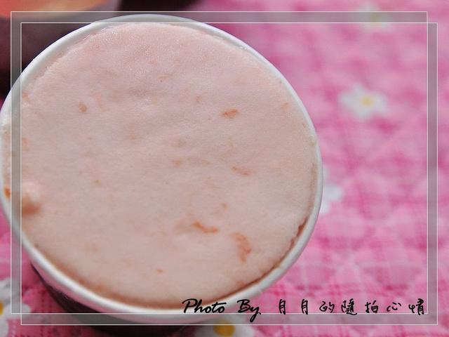 試吃-小雪人冰工坊–選對冰品,享受冰涼不怕胖 @民宿女王芽月-美食.旅遊.全台趴趴走