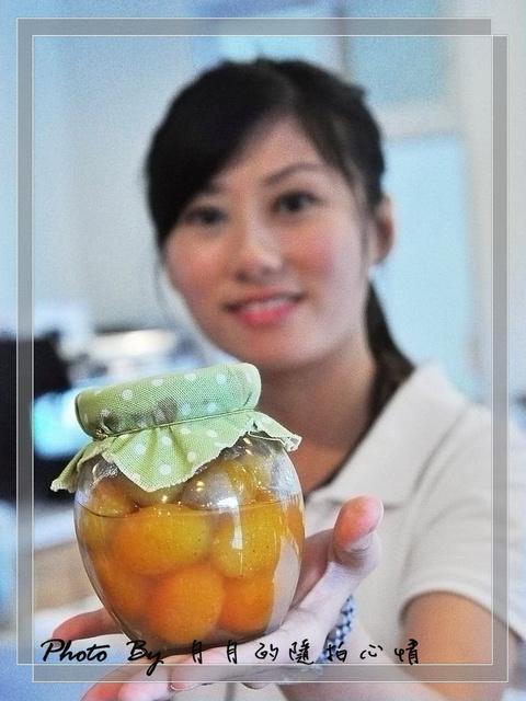 宜蘭-橘之鄉-浪漫滿屋的DIY之旅 @民宿女王芽月-美食.旅遊.全台趴趴走