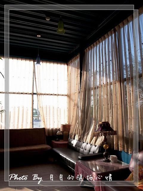 宜蘭-新天鵝堡民宿(2)–養生百匯豐盛早餐,怎是一字銷魂了得 @民宿女王芽月-美食.旅遊.全台趴趴走
