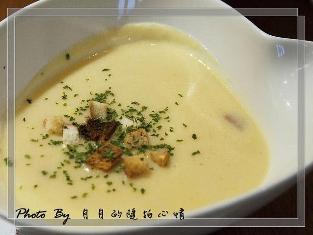 台北–貮樓餐廳—甜點.早午餐緊緊抓住我的心兒啊))) @民宿女王芽月-美食.旅遊.全台趴趴走
