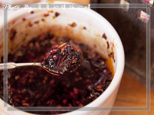 宜蘭–阿添魚丸米粉–在地人的美味,銅板美食一個銅板就打發 @民宿女王芽月-美食.旅遊.全台趴趴走