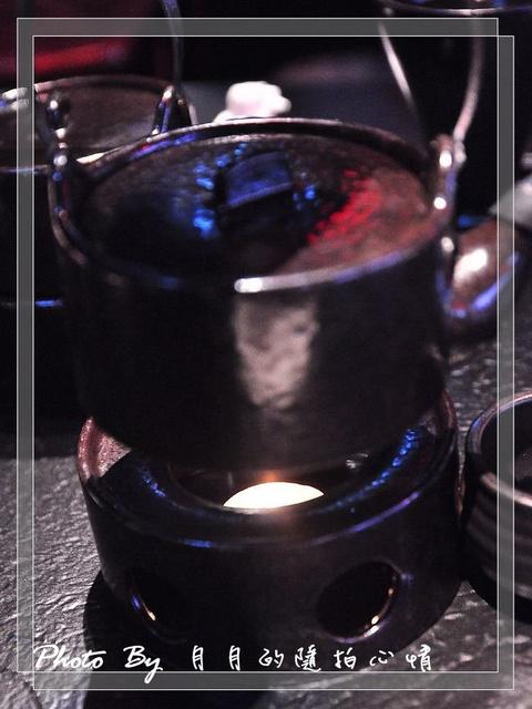 中壢(邀約)–藝奇IKKI日式料理–CP值高~值得再訪 @民宿女王芽月-美食.旅遊.全台趴趴走