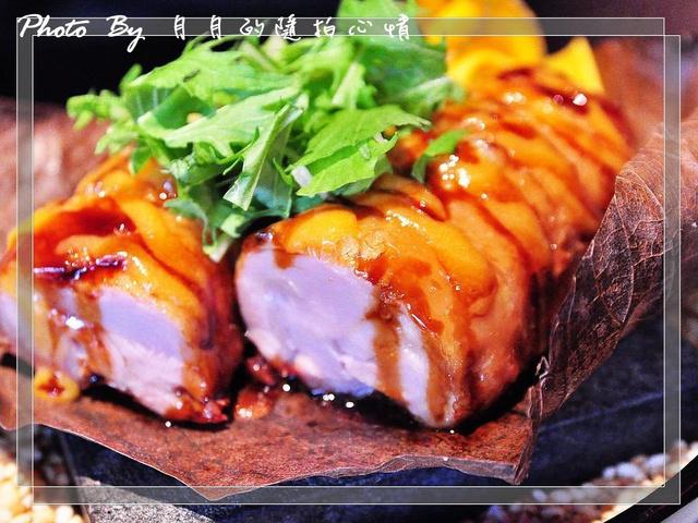 套餐,王品,藝奇IKKI @民宿女王芽月-美食.旅遊.全台趴趴走